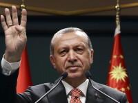 Turcia a avertizat SUA in privinta \