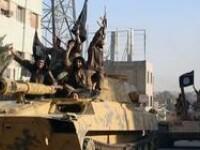 O biserica din Suedia vrea sa trimita drone cu Biblii in zonele din Irak controlate de Statul Islamic