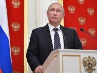 Ucraina si-a pus armata in stare de alerta. Moscova a anuntat manevre militare in Marea Neagra