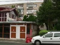 Ancheta in lant la Cluj, dupa materialul difuzat la Stirile ProTV. Cum au ajuns cadavrele sa fie imbalsamate intr-un garaj