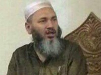 Un imam si asistentul sau, executati in apropierea unei moschei din New York. Musulmanii dau vina pe Donald Trump pentru atac