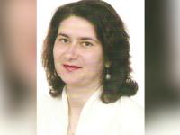Profesoara lovita de crengile unui copac in Aiud a murit. Parcul unde a avut loc tragedia, in centrul unei anchete