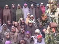 111 eleve au fost date dispărute, în Nigeria, după un atac al grupării Boko Haram