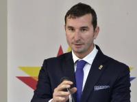 Alin Petrache isi va da demisia dupa Jocurile Olimpice de la Rio. Scandalul in care a fost tarata delegatia Romaniei