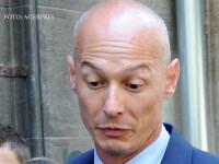 Bogdan Olteanu, trimis in judecata de DNA. Procurorii au instituit sechestru pe bunurile sale