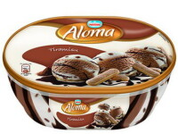 Nestle Romania retrage de pe piata un sortiment de inghetata.