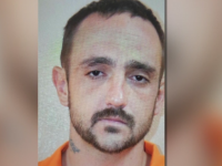 Crima infioratoare in SUA. Un barbat a ucis 5 oameni, apoi si-a rapit fosta iubita.