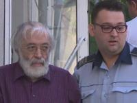 Gregorian Bivolaru vrea sa i se micsoreze pedeapsa de 6 ani de inchisoare. De ce a purtat camasa violet in fata judecatorilor