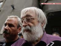 Gregorian Bivolaru vrea redeschiderea procesului penal in care este condamnat. Ce spune avocatul sau