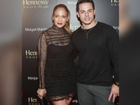 Jennifer Lopez s-a despartit de iubitul cu 18 ani mai tanar, dupa 5 ani de relatie. Apropiatii dezvaluie motivul