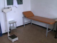 Situatia critica in scolile din Capitala: cabinete medicale fara personal si pline de mizerie. Ce promit autoritatile