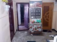 Explozie intr-un apartament din Capitala. Unul dintre raniti va fi transferat la un spital din Bulgaria pentru a fi tratat
