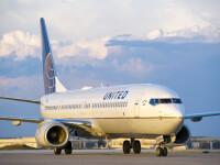 Piloti arestati inainte de a zbura la New York, cu 141 de pasageri la bord. Ce au simtit colegii care au trecut pe langa ei