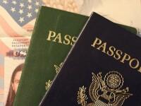 Când ar putea circula românii fără viză în America. Anunțul Comisiei Europene