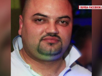 Un bodyguard din Neamt a murit dupa o incaierare din clubul in care lucra. Filmul incidentului incheiat tragic
