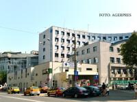 Greva generala in toate spitalele din tara in 31 octombrie. Medicii, nemultumiti de cum au decurs negocierile cu ministrii