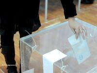 Alegeri parlamentare 2016. Noua Republica anunta formarea primei aliante electorale
