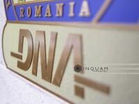 Procurori DNA, cercetaţi de Inspecţia Judiciară pentru modul în care au anchetat dosarul privind OUG 13