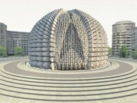 Primăria Capitalei a anunțat că nu mai dă 11 milioane de euro pe