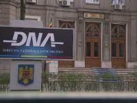 Şeful DNA Ploieşti: \