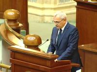 Un deputat USR a cerut ANI să verifice averea lui Liviu Dragnea