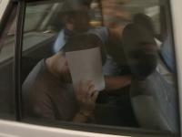 Bărbat din Capitală acuzat că agresa sexual copii lăsați în grija lui chiar de părinți