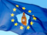 """Un nou referendum pentru ieșirea Marii Britanii din UE: """"Brexitul nu este inevitabil"""""""