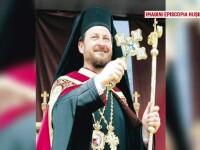 Episcopul de Huşi ar trebui să îl cerceteze disciplinar chiar pe partenerul său din filmările scandaloase