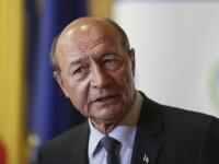 Băsescu, către Tudose: Fiţi prim-ministru, nu găinar de Brăiliţa! Cereți revocarea lui Carmen Dan