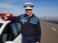 Reacția lui Marian Godină după ce Poliția Rutieră a confiscat numerele anti-PSD