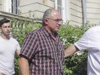 Directorul general și administratorul fermei de porci a fiului lui Dragnea, trimiși în judecată