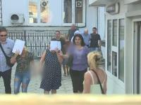 Suspecții care pretindeau că sunt inspectori OPC, arestați. Cați bani au strâns în 3 luni