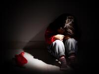 Drama fetiței de 10 ani din India, care a rămas însărcinată după un viol