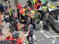 Stare de urgență în Charlottesville: 3 morți și 20 de răniți. Reacția oficialilor americani după atac