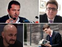 Milionarii urmăriți de Justiție, greu de adus în România. Cum evită extrădarea