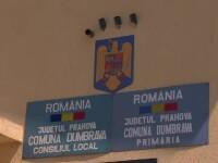 Un primar din județul Prahova, acuzat de hărțuire și discriminare
