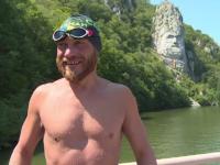 """Avram Iancu s-a retras din cursa pentru Cotroceni: """"M-am înşelat"""""""