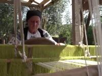 Ziua cânepii, sărbătorită într-un sat din Albă. Cum se fac costumele tradiţionale