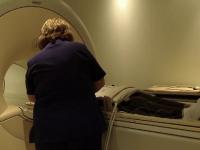 Analiza medicală pentru care românii așteaptă și un an