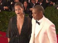 Miliardarii Jay-Z şi Beyonce au făcut credit, ca oamenii de rând, ca să-şi ia o casă în Los Angeles