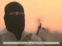 Atacul armat din Las Vegas, revendicat de Statul Islamic. FBI îi contrazice