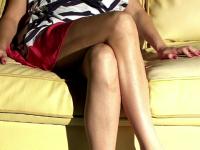 Prostituată româncă arestată în Italia pentru șantaj. Suma uriașă extorcată de la un bătrân