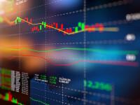 Raport OECD: Criza Covid-19 a declanşat cea mai gravă recesiune la nivel mondial