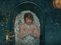 Videoclipul care a doborât recordurile de vizualizări în 24 de ore pe Youtube