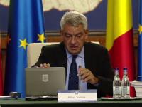 Mihai Tudose, despre Roşia Montană: Nu putem declara toată România o arie protejată