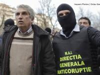 Medicul Gheorghe Burnei, din nou în fața procurorilor. Profesorul este acuzat de ucidere din culpă
