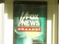 Compania 21st Century Fox va fi cumpărată de Disney. Prețul tranzacției