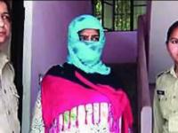 O femeie din India şi-a castrat bărbatul pentru că îşi mai luase o soţie