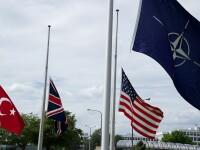 """Relații tensionate între SUA și o țară cu rol """"vital"""" în NATO. De ce s-au enervat americanii"""