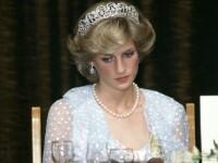 Jurnalistul care a intervievat-o pe prințesa Diana în 1995 şi-a cerut scuze prinţilor William şi Harry